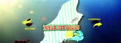Isle of Man News Image - Isle of Man Festival