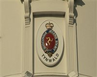 Tynwald approves Budget - picture