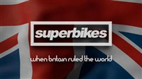 The Isle of Man to feature in documentary on ITV4 tonight! - picture