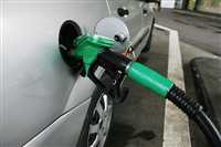 Fuel pricing is fair, says OFT - picture
