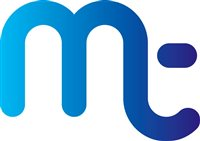 Manx Telecom issue statement regarding intermittent manxnet mail issues - picture