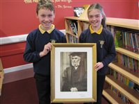 Island of Culture appeal to schools - picture