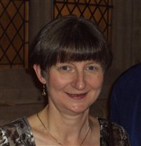 Police issue statement regarding missing person Catherine 'Cathy' Pridham - picture