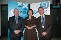 Manx company expands into Scotland - picture