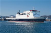 Steam Packet responds to criticism - picture