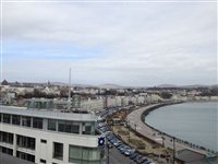 Jersey cap could benefit Manx business - picture