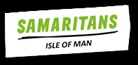 Samaritans call for volunteers - picture