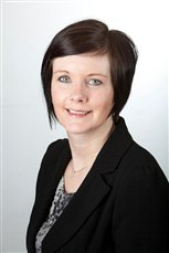 Kerry Tasker promoted to e-Gaming Manager at Equiom - picture