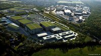 Pinewood to double in size - picture