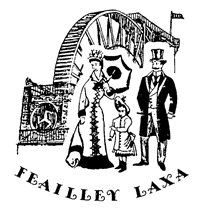 Laxey Fair this Saturday - picture