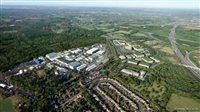 Pinewood investment worth £23million - picture