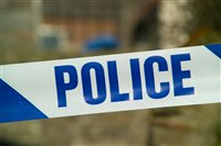 Three homes on same street burgled - picture