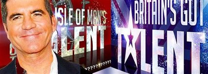Isle of Man News Image - IoM/Britain's got talent auditions