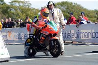 Farquhar confirms retirement after family tragedy - picture