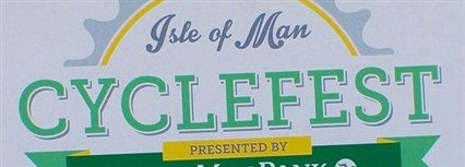 Isle of Man News Image - Cyclefest launch