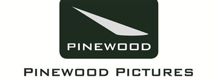 Isle of Man News Image - Government sells Pinewood shares for 50% profit