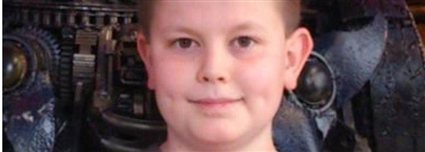 Isle of Man News Image - Appeal over teen death speculation