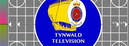 Isle of Man News Image - Tynwald TV debate