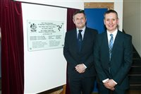 New school 'an investment in the Island's economic success' - picture