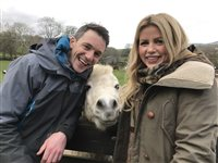 BBC1's Countryfile to feature Isle of Man - picture