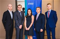 KPMG UK and Manx Budget tax update - picture