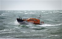 Exciting new chapter announced for Peel RNLI - picture