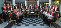 Join your local community brass band! - picture
