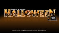 He's coming back! Microgaming signs licensing deal for horror classic Halloween® - picture