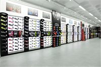 Sports Direct featuring USC to open new concept megastore in Douglas - picture