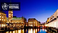 PokerStars Festival makes its Germany debut - picture