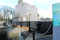 Cain Bridge in Castletown to be refurbished - picture
