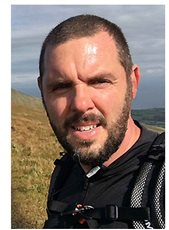Cyclist who died in fatal collision named - picture