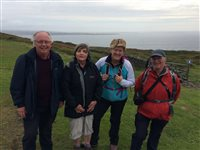 Isle of Man to feature on popular BBC Radio 4 programme - picture