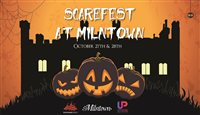 Milntown to host their inaugural Hop-Tu-Naa Scarefest - picture