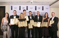 Dandara Group Developments receive highest accolades at property awards - picture