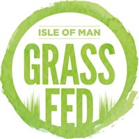 Isle of Man Creamery launches Isle of Man Grass Fed Accreditation - picture