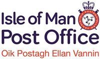 Enhanced Track & Trace service by Post Office gives better visbility on deliveries - picture
