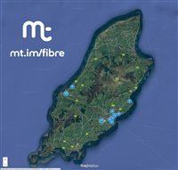 Fastest fibre first! Register now to be among first to get new MT fibre broadband - picture