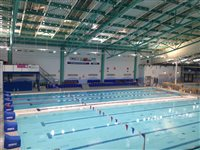 Pool improvements will benefit entire community - picture