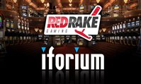 Iforium Adds Red Rake Gaming to Gameflex - picture