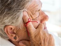 Memory clinics 'essential' to social care on Island - picture