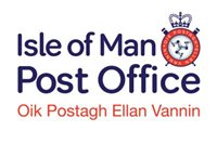 New Vice Chairman for Post Office - picture