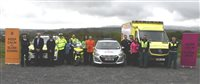TT: New 50mph speed limit for Coast Road - picture