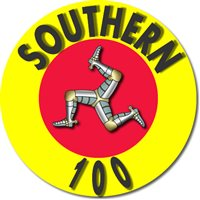 Plea from Southern 100 organisers as good weather continues - picture
