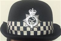 Police appeal for help after hit and run in Peel - picture