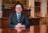 Trust firm shortlisted for Citywealth awards - picture