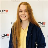 UCM students achieve excellent BTEC results - picture