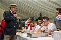 10th Food and Drink Festival this weekend - picture