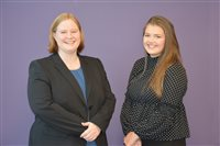 Students invited to apply for the Appleby Academy  - picture