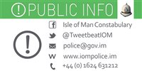 Beware of 'fake' text messages say police - picture